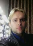 Sergey , 32, Saint Petersburg