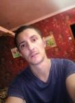 Bober, 34, Brovary