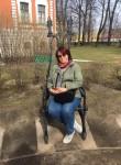 Evgeniya, 46, Lyubertsy