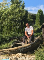 Богдан, 38, Russia, Yevpatoriya
