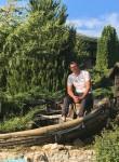 Богдан, 38, Yevpatoriya