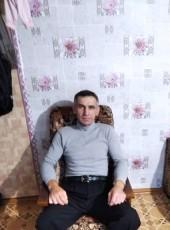 Ivan, 49, Russia, Syktyvkar