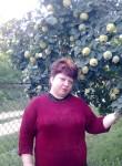 Oksana, 46  , Taganrog