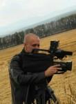 Dmitriy, 39  , Nazarovo