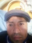 Ariel, 38  , Cochabamba