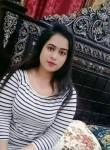 Kiran, 18, Multan