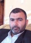 Ramiz, 40, Dzhalilabad