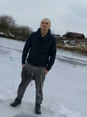 pavel, 43, Russia, Rostov-na-Donu