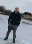 pavel, 42, Rostov-na-Donu