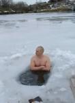 pavel, 42  anni, Rostov-na-Donu