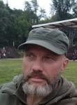 Sergey, 44, Naberezhnyye Chelny
