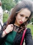 Alena, 25  , Obninsk