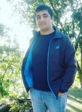 Arsen, 34, Russia, Sochi