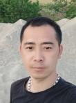 yanquan, 37, Bengbu
