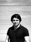 Guseyn, 25, Moscow