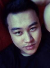 Danik, 29, Kazakhstan, Talghar