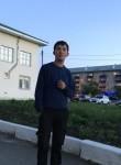 Rafis, 25, Yekaterinburg
