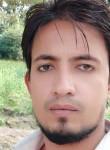 Sameer, 18, Meerut