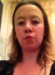 Sabrina, 33  , Almaty