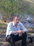 aleksandr, 49, Uzhhorod