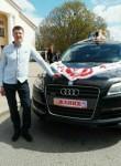 Denis, 35  , Klyetsk