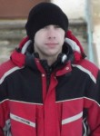 Kirill, 27  , Verkhniy Ufaley