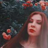 Yulya, 21  , Przemysl