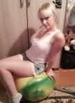 Liliya, 25  , Lviv