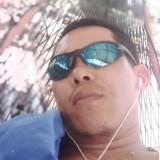 Abdul salic, 18  , Quezon City