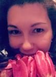 Anzhelika, 26  , Krasnokamensk