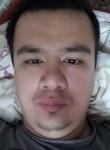 Komil, 32  , Tashkent
