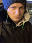 Vesker , 25  , Kotovsk