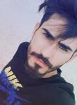 عموري, 23  , Erbil