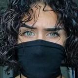 موح, 35  , Hassi Messaoud