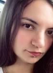 Lena , 30, Kiev