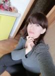 Alina, 49  , Moscow