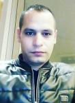 julian, 30  , Tirana