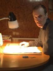 Sergey, 60, Russia, Abakan