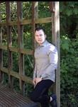 Alex, 24  , Boppard