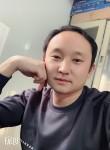 王金富, 28, Kunming