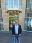 Eduard, 39  , Ledziny