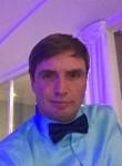 evgen, 35  , Krasnoyarsk