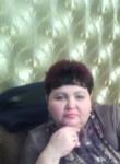 Darina, 71  , Samara