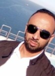 Houcin, 37  , Sidi ech Chahmi