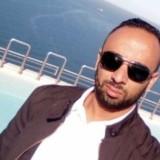 Houcin, 39  , Sidi ech Chahmi