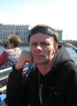 Sergey, 40  , Luhansk