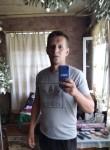 Konstantin, 32, Mineralnye Vody