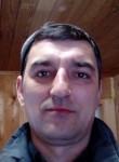 Sergey, 38, Sysert