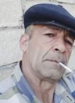 Huseyin, 41  , Ganja