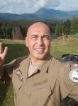 james alex, 43  , University City